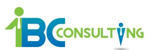 1BC Consulting-startupannex