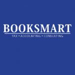 booksmartlogo-startupannex