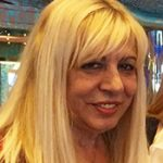 Carmen Lopez StartUp Annex Doral, Florida.