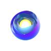 myriam ochart-startupannex-logo