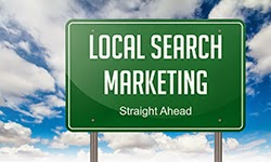 Local Search Marketing in Miami, Doral, Florida.