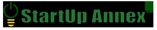 StartUp Annex™